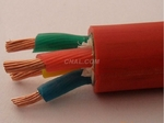 HYAT53鋼帶鎧裝通信電纜