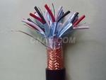 钢带铠装控制电缆-MKVV22