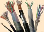 UYPT矿用金属屏蔽橡套软电缆