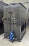化工反應器、冷凝器循環水冷卻塔