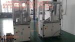 铝型材框架-工业型材及配件