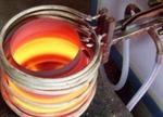 粉末冶金熔炼设备