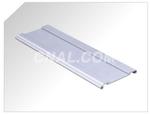 卫浴铝型材供应