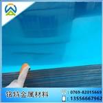AL5083超寬鋁板