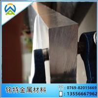 惠州5052超厚铝板销售