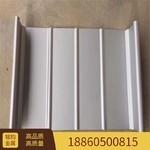 長期定做鋁鎂錳屋面板