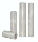 PVC靜電膜 靜電保護膜