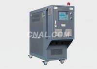 供應壓機模具加熱器,油溫控制器