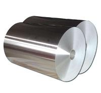 超硬鋁帶 全軟鋁帶批發
