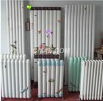 天津亚格利散热器有限公司最新报价市场指导价格