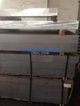 蘇州宇寰金屬6082鋁板