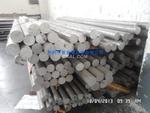 苏州宇寰供应6082铝棒