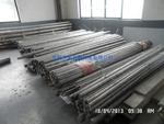 苏州宇寰供应2011六角铝棒