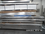 蘇州宇寰供應2017鋁板