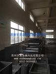 苏州宇寰供应6063铝板