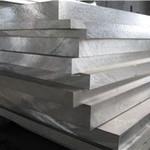 國產進口2024-T4鋁板硬度規格