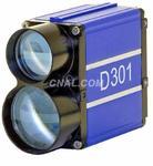 激光测距仪MSE-D301,船舶停船靠岸