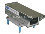 MSE-D150型工業用激光測距傳感器