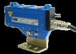 MSE-LT150高溫工業激光測距傳感器