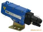 莫顿MSE-LT150激光测距传感器