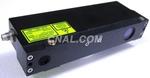激光位移传感器德国原装进口