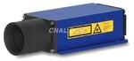 布料车定位激光测距传感器MSE-D150