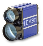 原裝進口激光測距測速儀LDM301