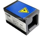 脉冲高频率激光测距仪MSE-LDS30B