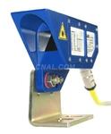 模擬量輸出激光測距儀MSE-FLD60