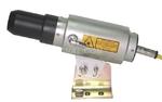 吊車防撞激光測距傳感器MSE-LT200