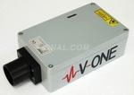 瓦楞紙速度檢測專用MSE-V1000