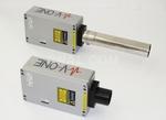 高精度光電測速儀MSE-V1000