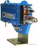 MSE-RT20冷热金属检测器