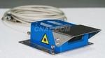 物体表面轮廓检测用激光位移传感器