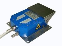 高温型激光位移传感器
