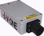 激光多普勒測速儀MSE-V1000