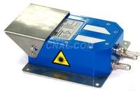 工業物體振動檢測用激光位移傳感器