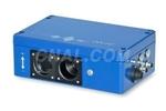 工业高精度白光测速仪MSE-V508