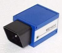 工业高速激光位移传感器