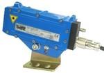 高温激光玻璃液位计MSE-GL30