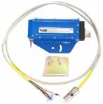 数字式热金属检测器