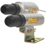 MSE-LT200系列激光测距传感器