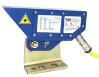 激光测距传感器MSE-FLD60