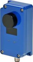100Hz 光電測距傳感器MSE-LED10