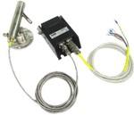 热轧棒线材位置检测用光纤式热检