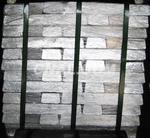 长期供应镁锭、国标A00铝锭