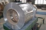 供應變壓器用鋁箔