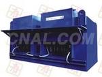 pem-1002mp材料熱處理電磁場