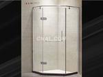 铝合金十大品牌|卫浴铝合金门|哪里有铝合金门厂|铝合金门生产