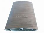 木紋造型鋁方通